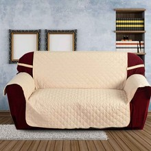 Wholesale From China Indian Sofa Set L Shape Sofa Cover/Waterproof Sofa Cover Protector