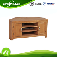 Highest Level Personalized Design Good Prices Nursing Home Furniture Tv Stand