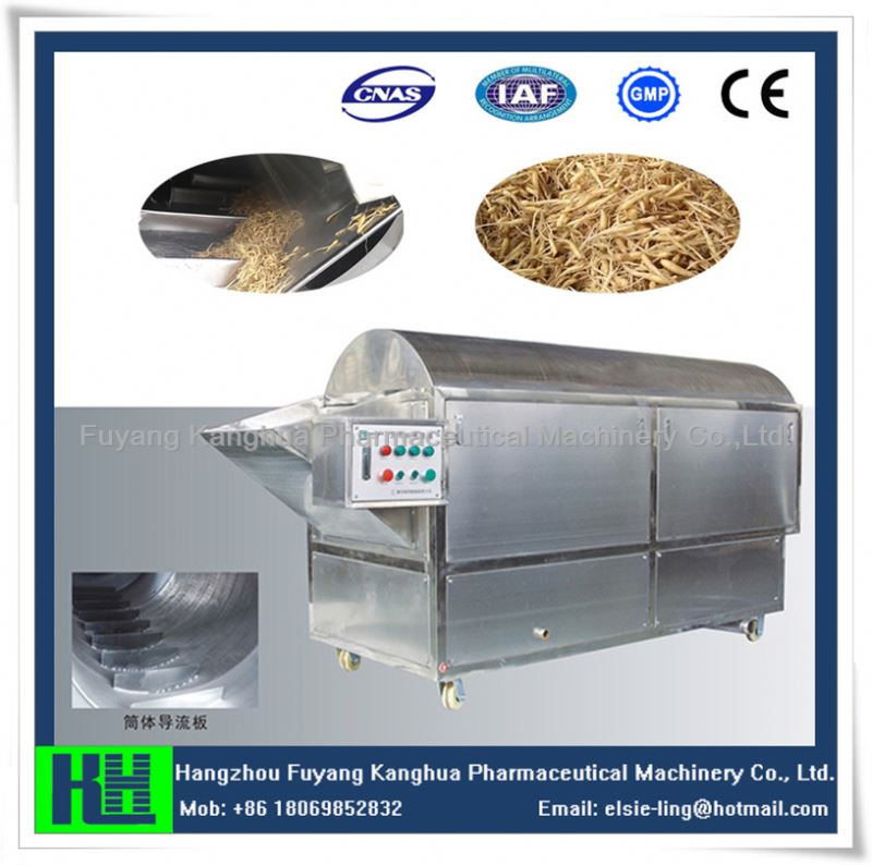 Welcomed industrial lettuce washing machine prices