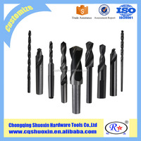 Custom Made Various Specification Drill Bit Hole Cutter