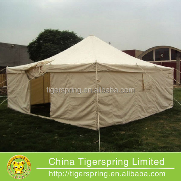 Canvas Tent Waterproofing Canvas Tent Waterproofing Suppliers and Manufacturers at Alibaba.com & Canvas Tent Waterproofing Canvas Tent Waterproofing Suppliers and ...