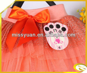 Wholesale top quality Tutu Dresses Girls