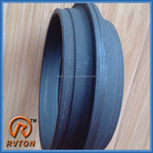 Silicone Seal O Ring Metal O ring U17185