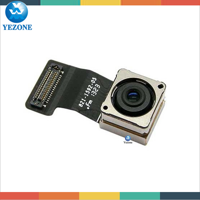 Top Sale Hot Quality for iphone 5s Back Camera Manufacturer, Replacement For Iphone 5s Rear Camera Flex