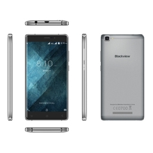 New products of mobile phones Blackview A8 Max, hot sell in alibaba and online shopping india phones