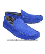 Men Leather Footwear Wholesale Great Quality (Paypal Accepted)