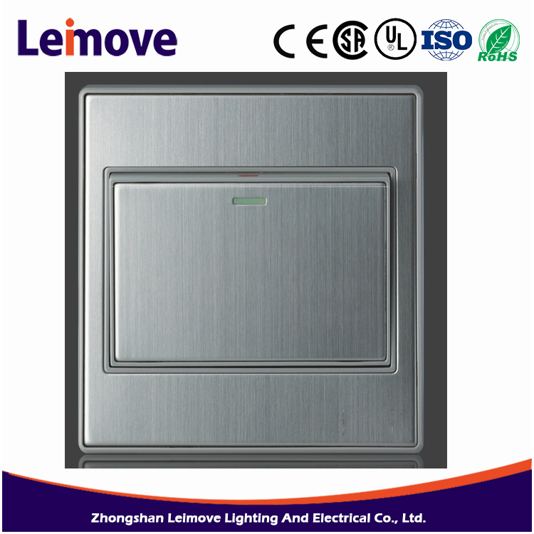 Touch Screen Ceiling Fan Light Remote touch dimmer touch switch
