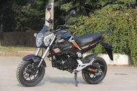 China cheap price 150CC street motorcycle for sale