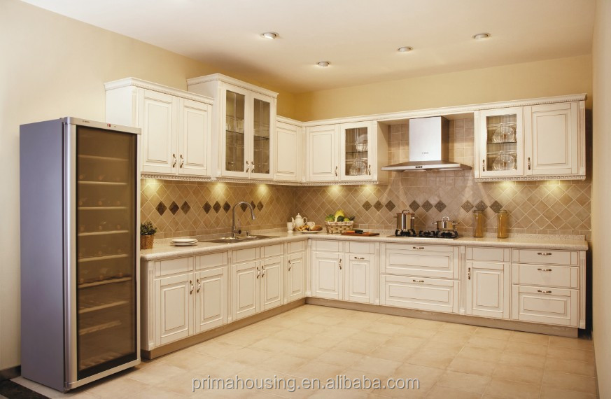 Unique kitchen cabinets design used kitchen cabinets for Useful kitchen cabinets