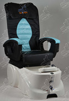 commercial foot spa chair cheap price China