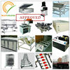 Used Solar Panel Manufacturing Equipment Line