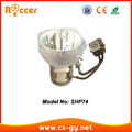 projector lamp for TDP S25U