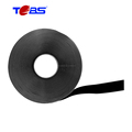 Good quality fire flame retardant reflective tape