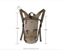 Mini Running Backpack Lightweight WaterBag Travel Shoulder Bag Bicycle Backpack Mountain Bike Pack Climbing Bag Mini Cycling Bag