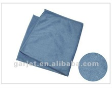 Microfiber Terry Cloth, Cleaning cloth, Kitchen Towel
