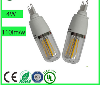 led g9 dimmable color changing, led high lumen g9, led lamp g9 64 smd 3014