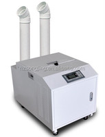 ZS-30Z industrial humidifier/portable water bottle cool mist humidifier/ultrasonic humidifier