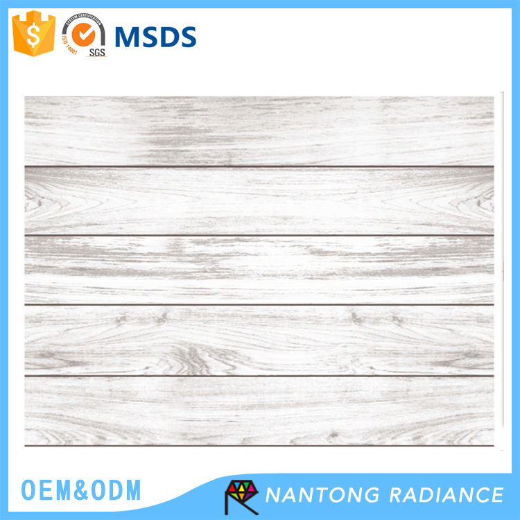hot sale & high quality 3d wallpaper of China National Standard