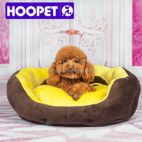 Import Pet Animal Products Sofa For