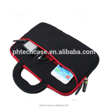 "9"" 10 Inch 10.1"" Neoprene Sleeve Bag Case Cover For Netbook Laptop Tablet Pad"