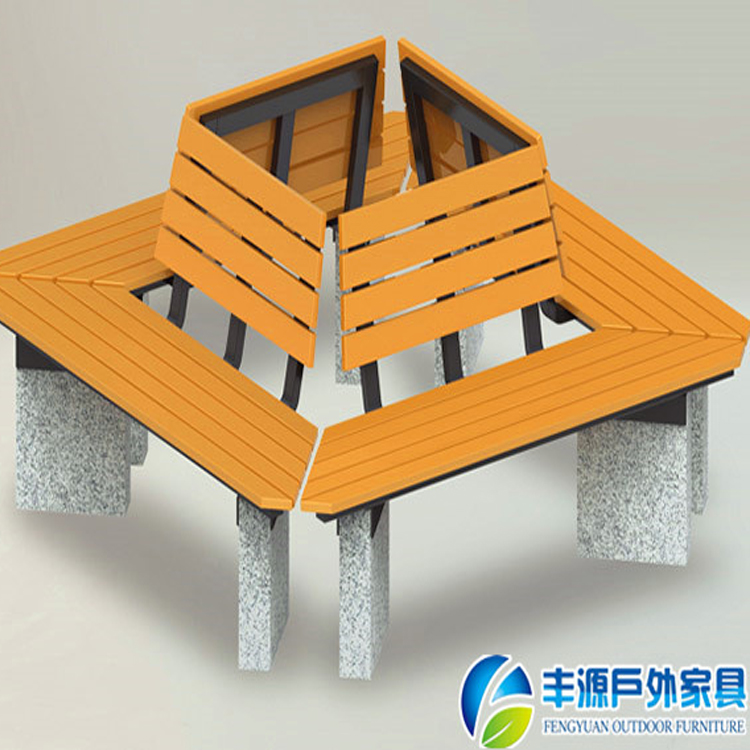 wooden garden bench for plastic park bench slats with stone painting