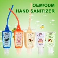Bath Body Works Hand Sanitizer Pocketbac Holder Antibacterial Hand cleasing Gel Wholesale