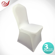 buy cheap white spandex wedding chair hoods covers wholesale