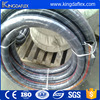 Tank Truck Hose for Suction & Delivery of Petroleum Gasoline Oil and Fuel