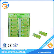 China Cheap Kneaded Eraser for Promotion