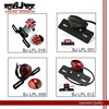 Manufacture universal scooter motorcycle led rear indicator light