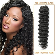 cheap unprocessed 100% grade 7A raw real brazilian human virgin hair, raw brazilian hair, 100% brazilian human hair