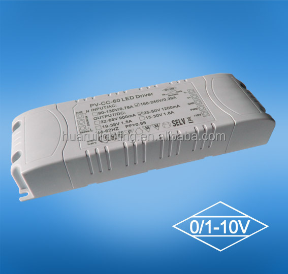 good price 0-10v signal converter made in china