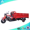 2016 New Cargo Tricycle 3 Wheeler Trike ZONLON