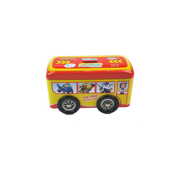 bus shape tin box.jpg