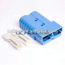 350A 600V Electrical Contacts