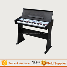 61keys digital electronic keyboard/cheap electric keyboard/digital piano