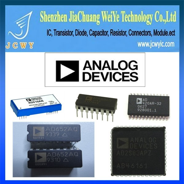 AD7582BD (New& Original IC) obsolete ics New and Original Integrated Circuit