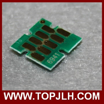 Newest Serial Number Marked ARC Chips for Epson T3200 T5200 T7200