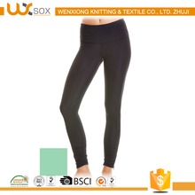 WX-60559 neoprene leggings