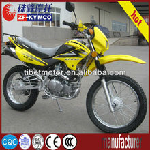 powerful cheap 250cc eec motorcyle for sale(ZF200GY)