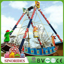 Super playground equipment pirate ship,outdoor playground pirate ship,outdoor pirate ship for sale