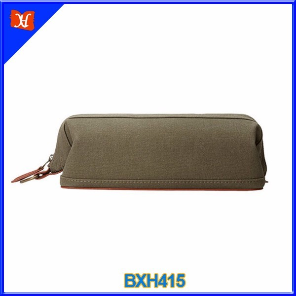 SGS certificated professional factory cosmetic travel bags overnight toiletry bag