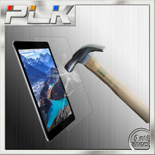 PLK explosion-proof tempered glass pocket pc screen protectors