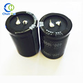 Best selling electrolytic capacitor 400v 1000uf