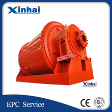 High Quality! Energy Saving Ball Mill / China Trade Assurance Ball Mill
