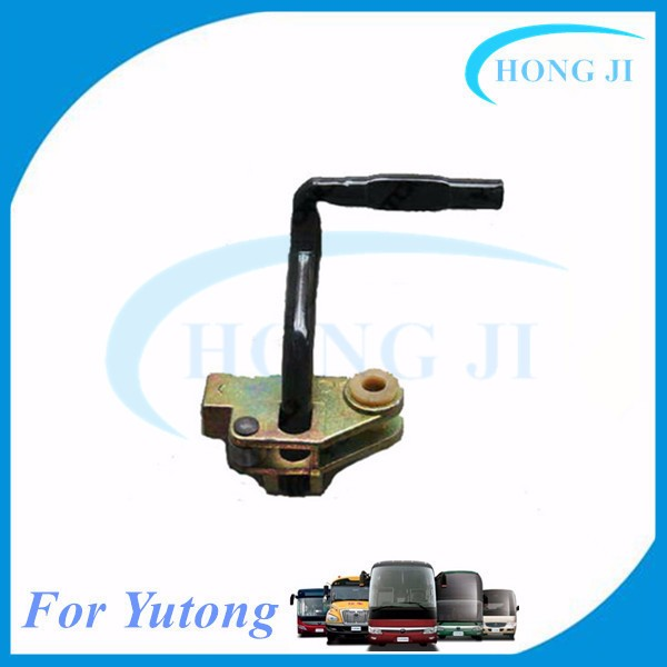 Hot Selling Used Yutong Bus Sale 5808-00010 Bus Machine Chair Gas Support