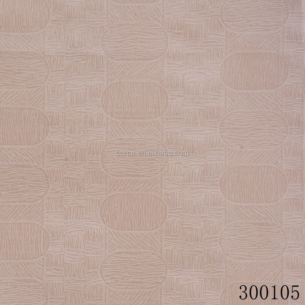 Orient style luxury wallpaper for home decor