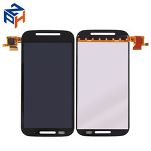 New Arrival LCD For Motorola Moto E XT1022 LCD Display Touch Screen, Replacement LCD For Moto E XT1022