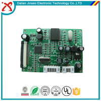 Wholesale fabrication assmebly lg pcb manufacturers