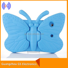 High Quality Safe Eva Plastic Case For Ipad 2/3/4 Wholesale China